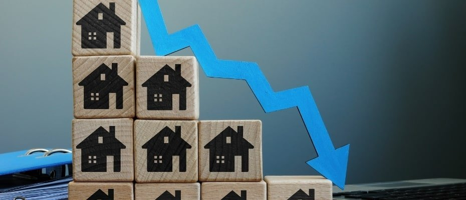 UK first time buyers house prices