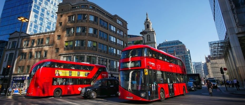 How to save money in London transport