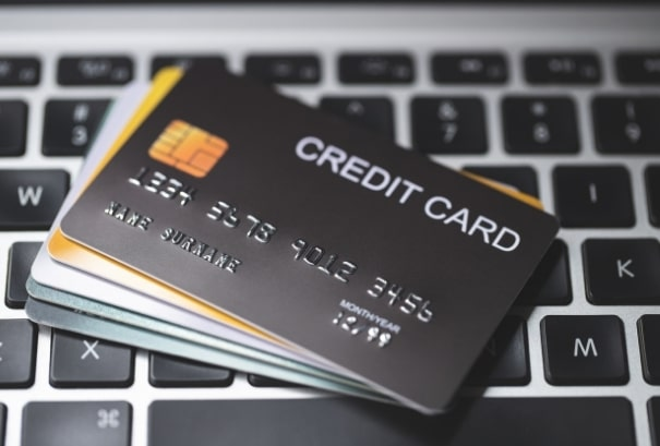 Money Explained_Credit cards